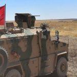 Τι μάθαμε την εβδομάδα που πέρασε από τις εξελίξεις στη Συρία - Ο Ερντογάν, οι ΗΠΑ, η Μόσχα και εμείς...