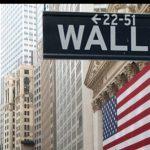 Ισχυρά κέρδη για τη Wall Street με τον τεχνολογικό δείκτη Nasdaq να σημειώνει νέο ιστορικό υψηλό, με άλμα 2,2%