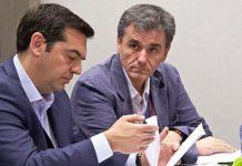 """Η ίδρυση """"πειθαρχικού"""" στο ΣΥΡΙΖΑ είναι μια πολύ μεγάλη στροφή"""