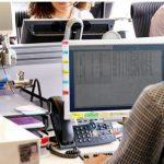 Άλλαξαν τα χαρακτηριστικά των νέων θέσεων εργασίας σύμφωνα με την Alpha Bank