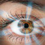 Η εκφύλιση ωχράς κηλίδας οδηγεί όλο και περισσότερους ανθρώπους στην τύφλωση
