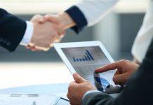 τα βασικά κίνητρα για συγχωνεύσεις επιχειρήσεων