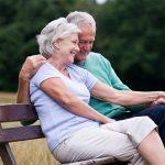 Αυτοτελής φορολόγηση 7% για τους συνταξιούχους εξωτερικού και 15% για τα stock options των στελεχών επιχειρήσεων