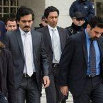 Με τη σύμφωνη γνώμη Κοτζιά, οι Τούρκοι ετοίμαζαν στρατιωτική επιχείρηση για να πάρουν πίσω τους «8» αξιωματικούς