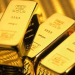 Ο Vucic συμβουλεύει την κεντρική τράπεζα ότι η Σερβία πρέπει να συνεχίσει να αγοράζει χρυσό