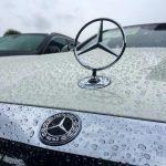 Η Mercedes-Benz στην αναζήτηση ενός δισ. ευρώ μέσω απολύσεων