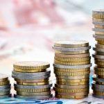 Τα εισοδήματα αυξάνονται αλλά τα χρέη τρέχουν - Προβληματισμένος ο ΣΕΒ