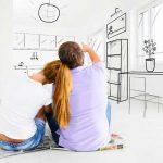 Χαράς ευαγγέλια: Αύξηση 3% στην αγορά επίπλων οικιακής χρήσης έως το 2021