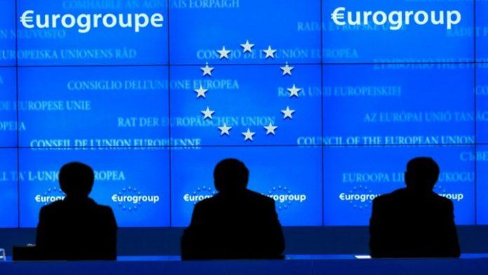 Ιδιαίτερα σημαντική η συνεδρίαση του Eurogroup