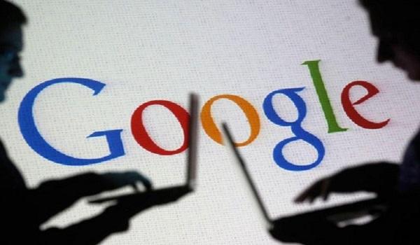 Η Wall Street Journal κατηγορεί την Google για μυστικές μαύρες λίστες ιστοσελίδων