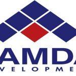 Το 2,75% της Lamda Development αλλάζει χέρια