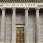 Η Ισπανία τρομάζει τους επενδυτές- Ντόμινο για τα ομολόγα της ευρωπαϊκής περιφέρειας