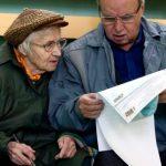 Επίδομα ανασφάλιστων υπερηλίκων: Ποιοι δικαιούνται τα 360 ευρώ – 11 ερωτήσεις και απαντήσεις