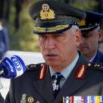 Η κυβέρνηση της Λιβύης πρέπει να πληρώσει το αντίτιμο τονίζει ο Κωσταράκος