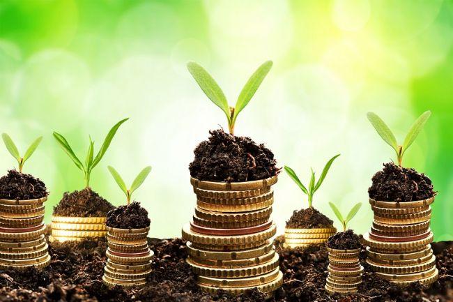 Η «πράσινη οικονομία» πρέπει να οδηγήσει και σε έναν καλύτερο κόσμο