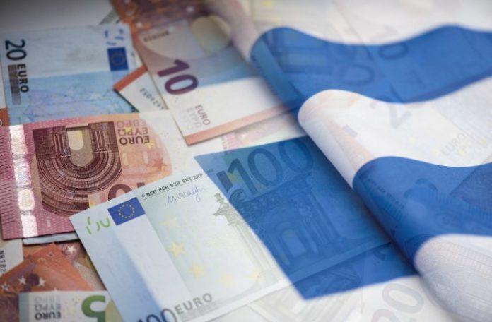 Οικονομία: Παμε καλύτερα, απ' ό,τι περιμέναμεεκτιμήσεις για την Ελληνική οικονομία