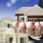 """Με ταχείς ρυθμούς οι δανειολήπτες εντάσσονται στο πρόγραμμα """"Γέφυρα"""" – Δείγμα συγκράτησης νέων κόκκινων δανείων"""