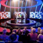 Τζόνσον-Κόρμπιν: Το τελευταίο ντιμπέιτ και οι αντιδράσεις λίγες ημέρες πριν τις εκλογές - Είναι αυτοί οι ηγέτες των καιρών μας;