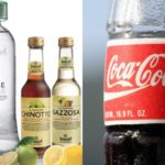 Ολοκληρώθηκε η εξαγορά της ιταλικής Lurisia από την Coca Cola έναντι 88 εκατ. ευρώ