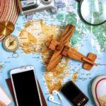 Το Fast track σχέδιο διαχείρισης σε νοσοκομεία και κέντρα υγείας για τουρίστες με κοροναϊό