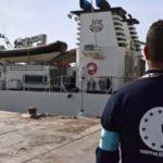 Αισιοδοξεί η Γερμανία για τη μεταρρύθμιση του ασύλου