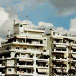 Προς παράταση η προστασία της πρώτης κατοικίας – Συνεχίζονται οι διαπραγματεύσεις με τους Θεσμούς για το νέο πτωχευτικό δίκαιο