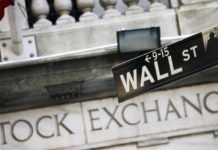 Τα ισχυρά εταιρικά αποτελέσματα τριμήνου έφεραν κέρδη στη Wall Street