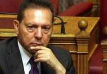 Στουρνάρας: Ταχύτερη η ανάκαμψη της ελληνικής οικονομίας