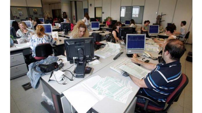 Η ψηφιοποίηση των διαδικασιών θα οδηγήσει σε ταχύτερη διεκπεραίωση των προσλήψεων