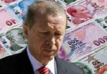Τα ρέστα του παίζει ο Ερντογάν με ΗΠΑ, Ευρώπη και Μέση Ανατολή
