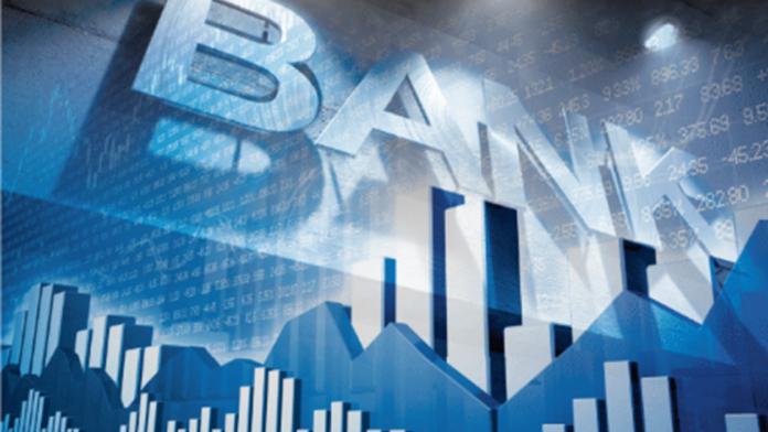 Ποιοί τραπεζικοί κολοσσοί συζητούν εγκατάσταση στην Αθήνα
