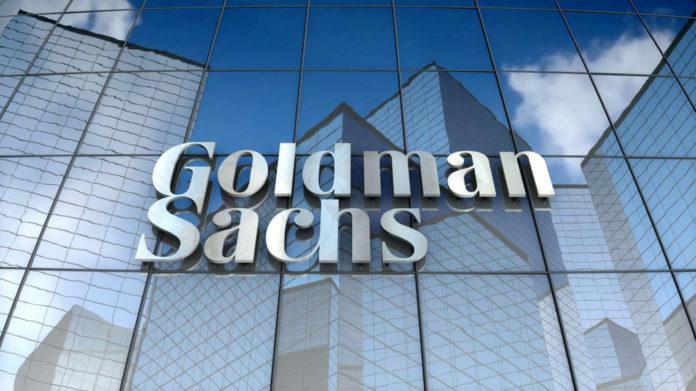 Η Goldman Sachs αναθεώρησε τις προβλέψεις της για την ανάπτυξη στις ΗΠΑ το τρίτο τρίμηνο στο 35%