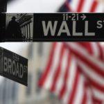 Οριακά κέρδη στη Wall Street την Τρίτη με νέα ιστορικά υψηλά για τον Nasdaq