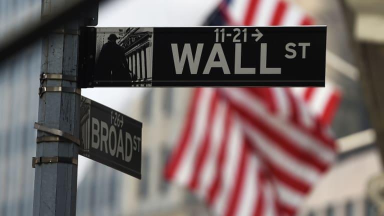 σταθερό θετικό momentum στην αγορά..