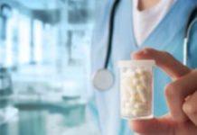 2,1 δισ ο τζίρος της φαρμακοβιομηχανίας στην Ελλάδα.