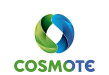 Στην Cosmote TV οι 8 από τις 14 ομάδες του ελληνικού πρωταθλήματος