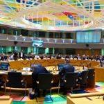 Νέος πρόεδρος για το Eurogroup σήμερα με φόντο την ύφεση – Μέσω τηλεδιάσκεψης η εκλογή του