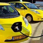 Άνοιξε η αγορά ηλεκτρικού οχήματος με επιδότηση – Μπορείτε πλέον να δώσετε προκαταβολή