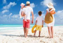 Τηλεδιάσκεψη Χατζηδάκη - ΣΕΤΕ για τον τουρισμό