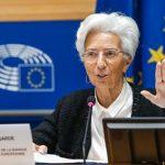 Λαγκάρντ: Άμεση η συμφωνία για το Ταμείο Ανάκαμψης. Αβέβαιο το μέλλον της Οικονομίας