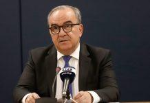 """""""Επιπρόσθετα μέτρα"""" για την ενίσχυση της πραγματικής οικονομίας υπόσχεται η κυβέρνηση"""
