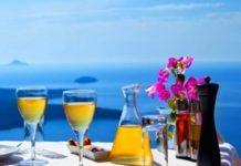 διακοπές με κοινωνικό τουρισμό