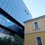 «εξασφαλίζω συστηματική επένδυση» – Νέο ασφαλιστικό επενδυτικό πρόγραμμα από τη Eurolife FFH με την υποστήριξη της Eurobank Asset Management ΑΕΔΑΚ