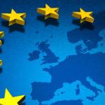 Στο 7,4% η ανεργία τον Μάιο για την Ευρωζώνη