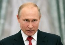 Το Sputnik V δεν έχει πει ακόμη την τελευταία του λέξη