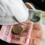Σήμερα και αύριο καταβάλλεται το επίδομα των 534 ευρώ – Ποιοι θα το λάβουν