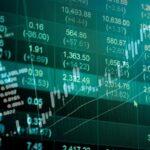 Ανοδικά έκλεισαν τα Ευρωπαϊκά Χρηματιστήρια – Θετικά κινείται και η Wall Street