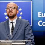 Μισέλ: Ο επόμενος προϋπολογισμός να διαμορφωθεί κάτω από το 1,1 τρισ. € με την οικονομία να κινείται προς τη χειρότερη ύφεσή της