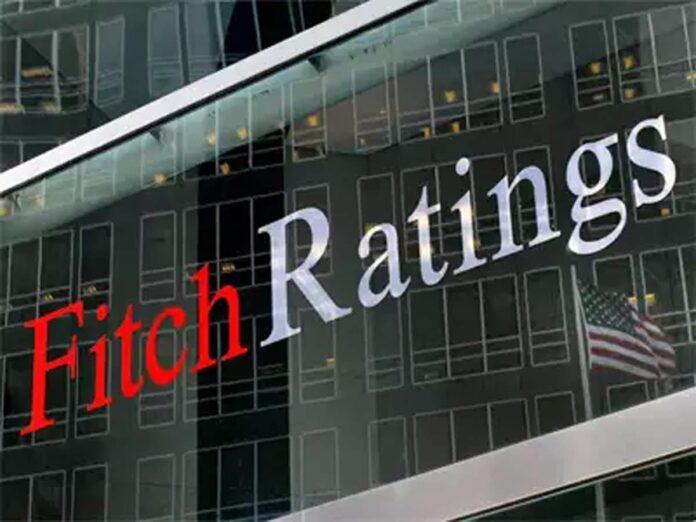 Αναβάθμιση της Ελληνικής οικονομίας από τη Fitch Ratings προσδοκά το οικονομικό επιτελείο