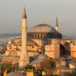 O Ερντογάν ακυρώνει τον Κεμάλ – Ανοίγει ο δρόμος για τη μετατροπή της Αγίας Σοφίας σε τζαμί με απόφαση του ΣτΕ